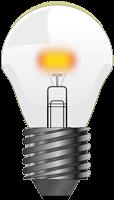 Aménagement électrique de la maison à Challans Merceron Michel, plombier, électricien, chauffagiste à Challans, Saint Jean de monts et le perrier